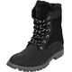 Helly Hansen Marion Shoes Women black